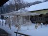 Krippenfreunde-Liechtenstein-Krippeleschauen-2019-Foto-115
