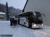 Krippenfreunde-Liechtenstein-Krippeleschauen-2019-Foto-120
