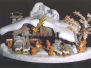 Krippenausstellung 2002 in Balzers