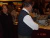2003mauren-11