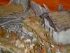 2003mauren-20
