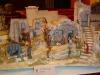2004_juerg_schwengeler_balzers