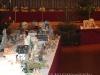 krippenfreunde-liechtenstein-2007_001-ausstellung-2