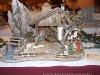 krippenfreunde-liechtenstein-2007_12070016