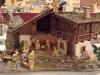 krippenfreunde-liechtenstein-2007_12070066