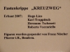 krippenfreunde-liechtenstein-2007_12070121-beschreibung