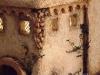 krippenfreunde-liechtenstein-2007_12070134-krippen-detail-mauer