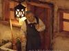 krippenfreunde-liechtenstein-2007_12070138-krippen-detail-lampe