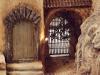 krippenfreunde-liechtenstein-2007_12070140-krippen-detail-durchgang