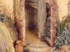 krippenfreunde-liechtenstein-2007_12070145-krippen-detail-durchgang