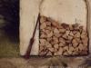 krippenfreunde-liechtenstein-2007_12070146-krippen-detail-holz