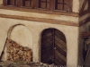 krippenfreunde-liechtenstein-2007_12070148-krippen-detail-eingang-herrenahaus