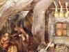 krippenfreunde-liechtenstein-2007_12070150-krippen-detail-fenster