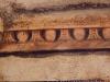 krippenfreunde-liechtenstein-2007_12070153-krippen-detail-verzierung