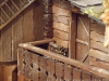 krippenfreunde-liechtenstein-2007_12070157-krippen-detail-balkon