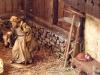krippenfreunde-liechtenstein-2007_12070158-krippen-detail-innen