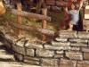 krippenfreunde-liechtenstein-2007_12070160-krippen-detail-mauer-zaun
