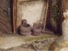 krippenfreunde-liechtenstein-2007_12070179-krippen-detail-hauswand
