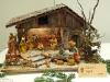001-Krippenfreunde-Liechtenstein-Ausstellung2008