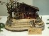 002-Krippenfreunde-Liechtenstein-Ausstellung2008