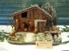 005-Krippenfreunde-Liechtenstein-Ausstellung2008