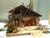 008-Krippenfreunde-Liechtenstein-Ausstellung2008