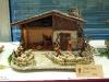 010-Krippenfreunde-Liechtenstein-Ausstellung2008
