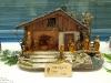 011-Krippenfreunde-Liechtenstein-Ausstellung2008