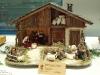013-Krippenfreunde-Liechtenstein-Ausstellung2008