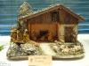 016-Krippenfreunde-Liechtenstein-Ausstellung2008