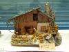 017-Krippenfreunde-Liechtenstein-Ausstellung2008