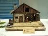 019-Krippenfreunde-Liechtenstein-Ausstellung2008