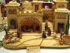 022-Krippenfreunde-Liechtenstein-Ausstellung2008