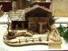 023-Krippenfreunde-Liechtenstein-Ausstellung2008