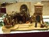 024-Krippenfreunde-Liechtenstein-Ausstellung2008