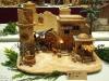 027-Krippenfreunde-Liechtenstein-Ausstellung2008