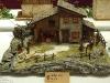 030-Krippenfreunde-Liechtenstein-Ausstellung2008