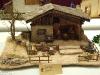 037-Krippenfreunde-Liechtenstein-Ausstellung2008