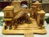 040-Krippenfreunde-Liechtenstein-Ausstellung2008