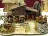 041-Krippenfreunde-Liechtenstein-Ausstellung2008