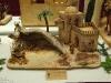 045-Krippenfreunde-Liechtenstein-Ausstellung2008