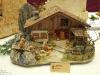 047-Krippenfreunde-Liechtenstein-Ausstellung2008