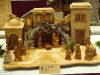 066-Krippenfreunde-Liechtenstein-Ausstellung2008