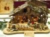 068-Krippenfreunde-Liechtenstein-Ausstellung2008
