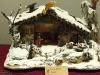 071-Krippenfreunde-Liechtenstein-Ausstellung2008