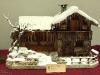 072-Krippenfreunde-Liechtenstein-Ausstellung2008