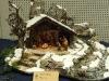 078-Krippenfreunde-Liechtenstein-Ausstellung2008