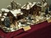 079-Krippenfreunde-Liechtenstein-Ausstellung2008