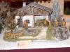 Krippenausstellung-2009-Vaduz-001