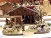Krippenausstellung-2009-Vaduz-006